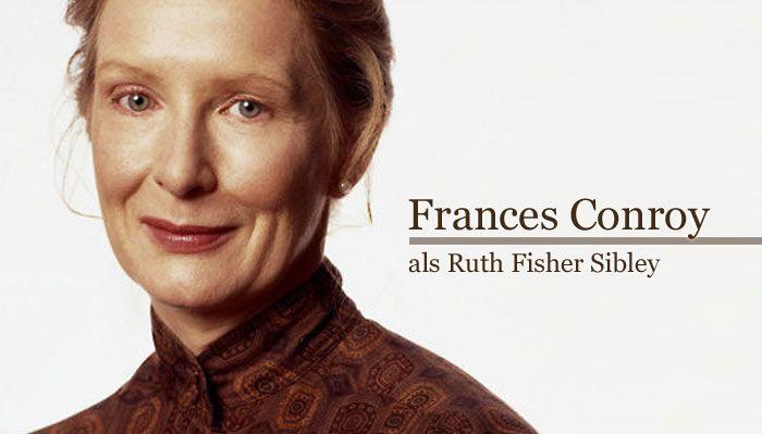 Frances Conroy Frances Conroy Wiki Junglekey Fr Frances Conroy Six Feet Under