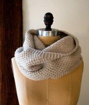 Cowls, Scarves + Wraps | The Purl Bee