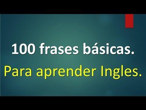 Curso De Ingles Gratis Clases De Ingles 1 17 Adding English Subtitles Youtub Cursos De Ingles Gratis Frases Basicas En Ingles Como Aprender Ingles Rapido