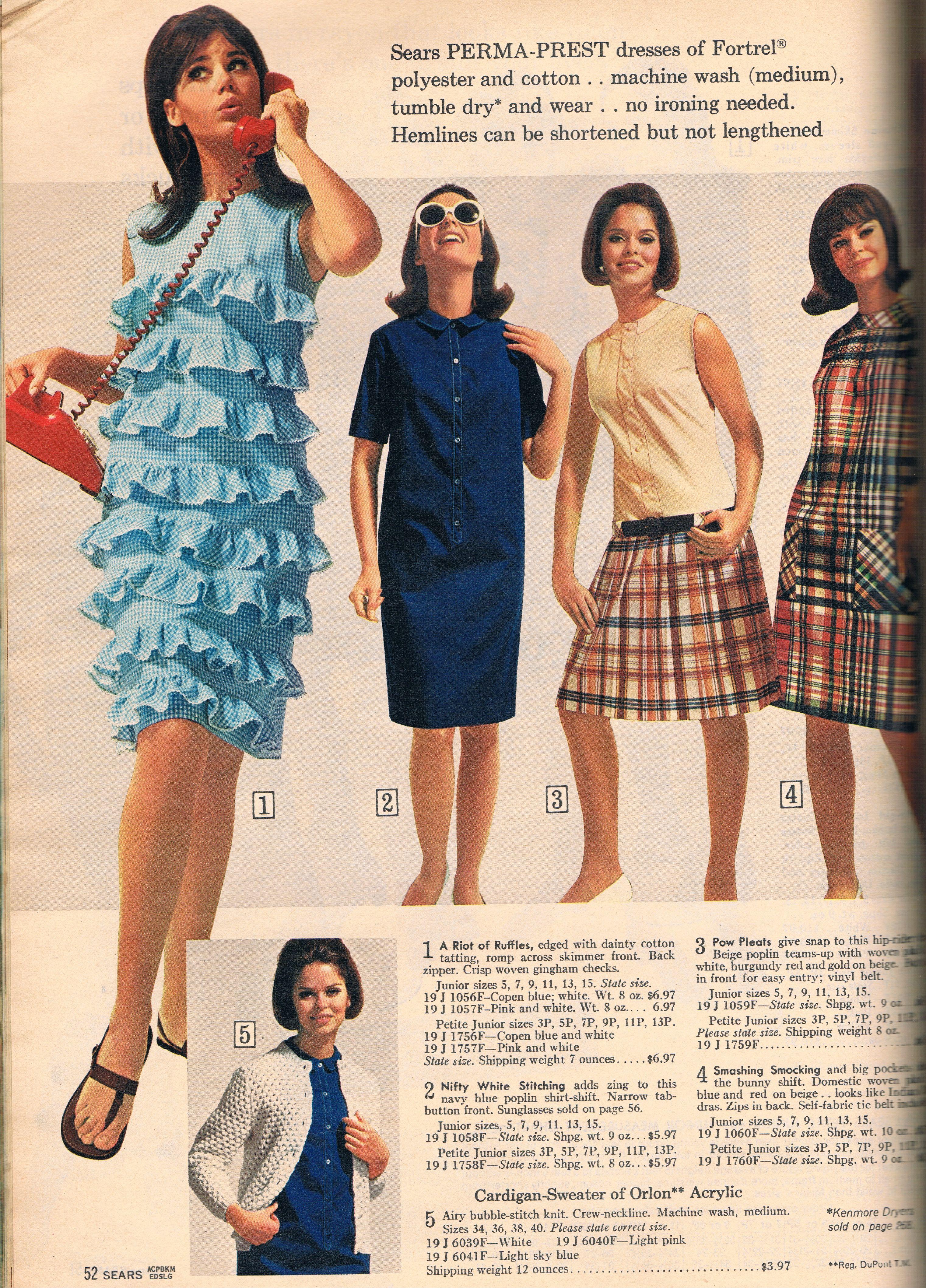 f649c04311062 Sears 1966.