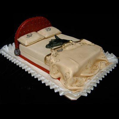 Godfather Wedding Cake Alternate Wedding Cake Pinterest - Godfather Wedding Cake