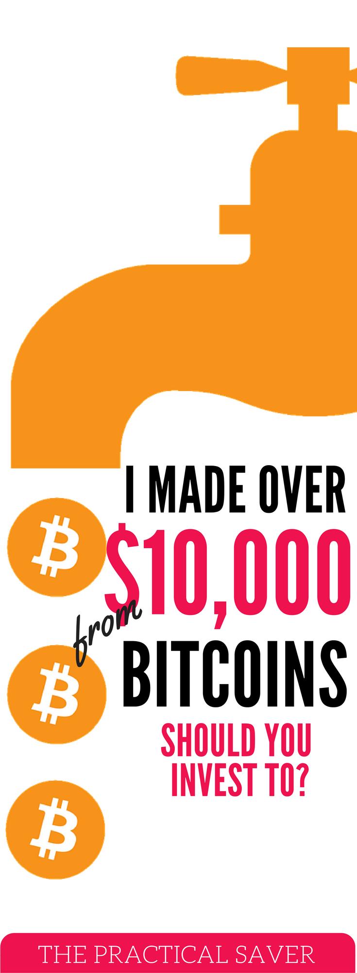 bitcoin price price live