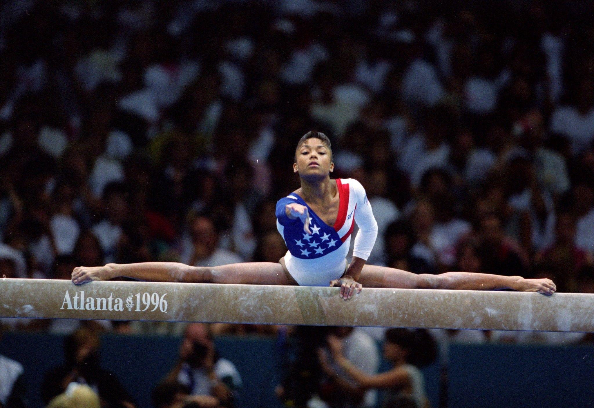 Kim Jacob (USA) Artistic Gymnastics HD Photos | Gymnastics