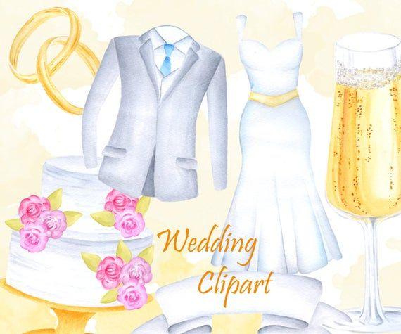 Brautkleider Backless Satin und bescheidene Brautkleider mit Schleier