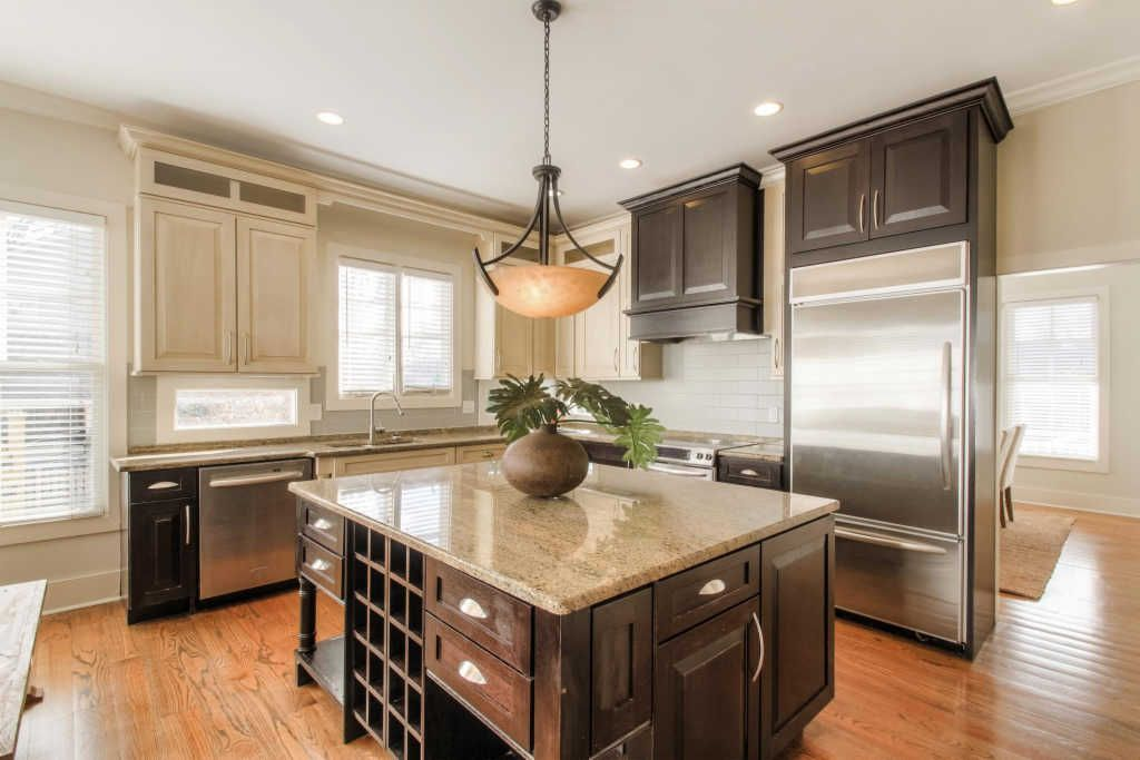 upper cabinets home kitchens home on kitchen cabinets upper id=54429
