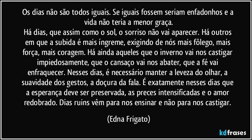 Pin Em Edna Frigato