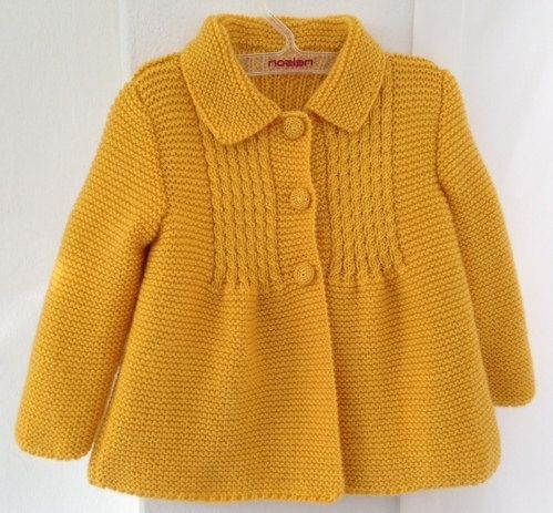 NEW!! Little Princess Coat – For 2 to 3 Year Old Girls – Ready for Shipping – Worldwide Shipping