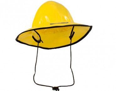 Buy Ortlieb Rain Hat