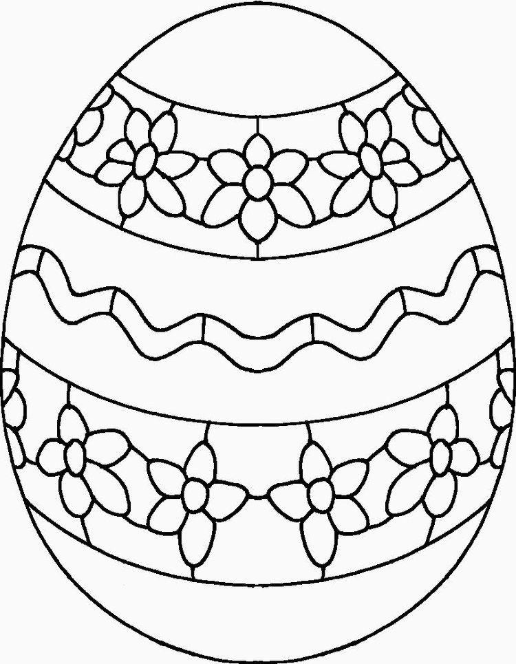 Tojaskifesto Szinezo Gyerekeknek Easter Egg Coloring Pages Egg Coloring Page Coloring Easter Eggs