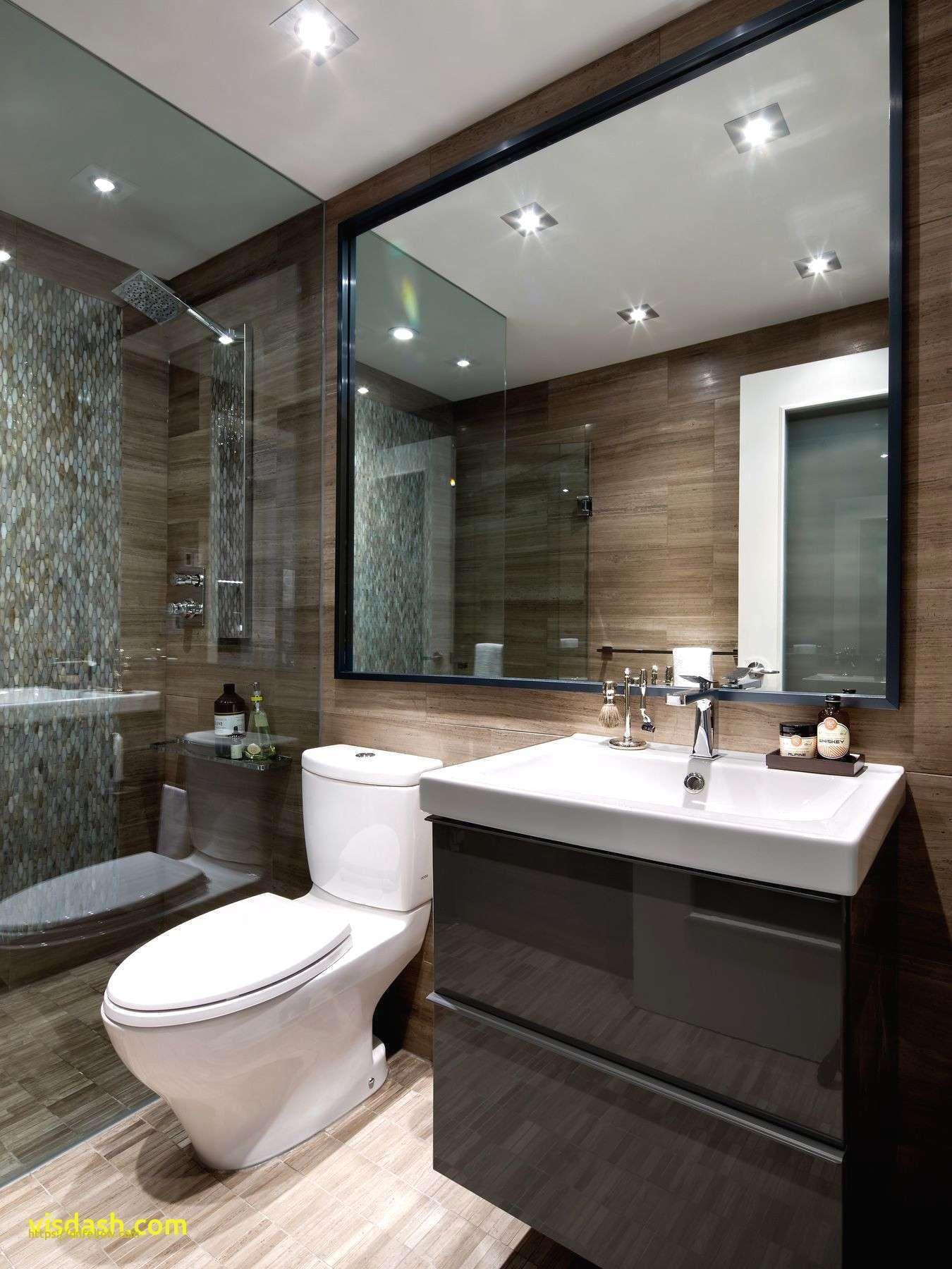 New 7 X 4 Bathroom Designs Https Dnfellow Com Small Bathroom Remodel Condo Bathroom Bathroom Design Small Small bathroom designs for home