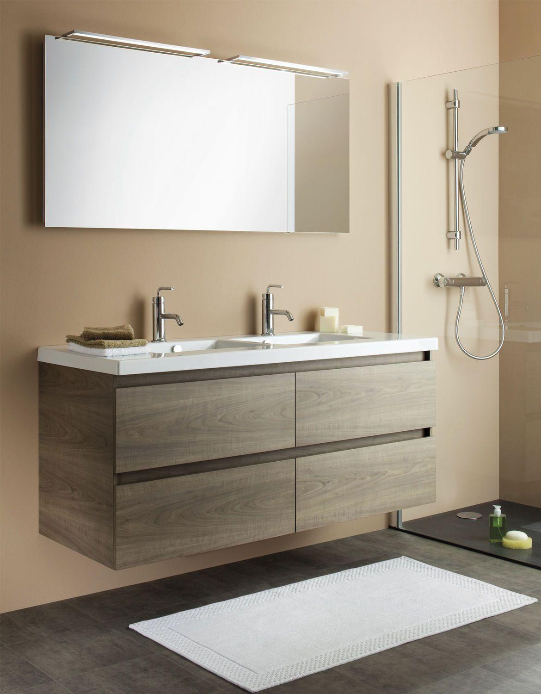 Badezimmer design neu sobro by sanijura  m zijn bord  pinterest