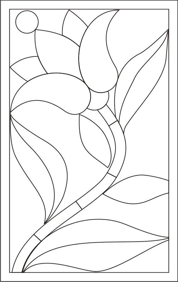 Pin de Carlina Elisabet en padrones | Pinterest | Mosaicos, Bordado ...