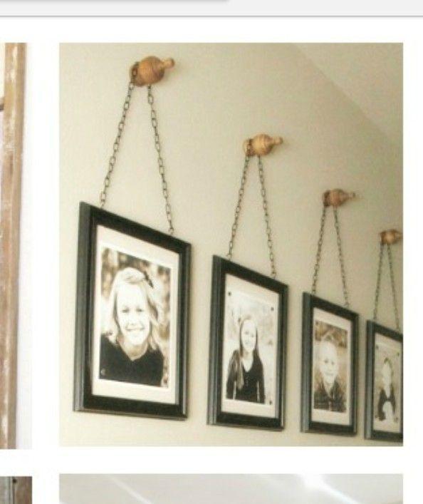 Pin de Teresa Paul Davis en Home Decor | Pinterest