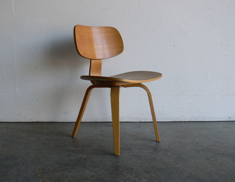 thonet chair Hledat Googlem Furniture i like Pinterest