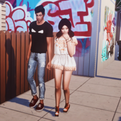 Dating sims til iphone