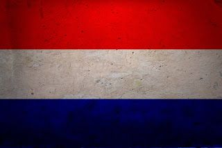 Imagehub Netherlands Flag Hd Free Download Image Repository