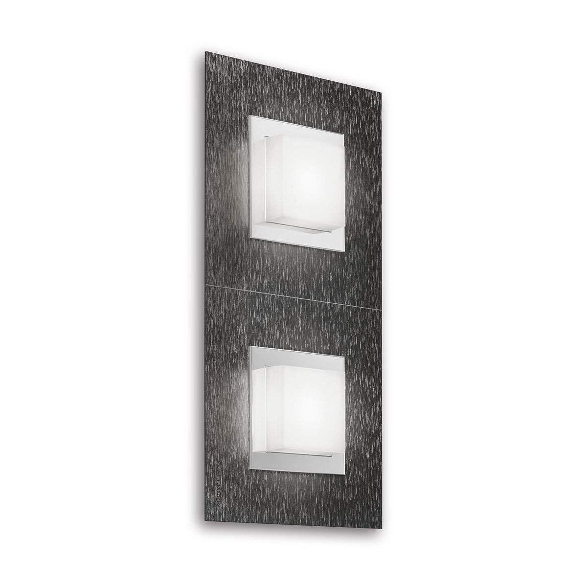 wandleuchte modern wohnzimmer | wandleuchte außen