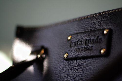 Kate Spade Tarrytown Samson Handbag kate spade new york invites you to the manchester sidewalk sale! enjoy an additional 50% off select handbags