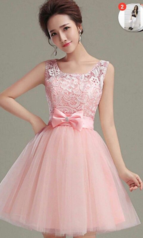 Pin de Iva Tomović en Prom dress | Pinterest | Vestidos para jovenes ...