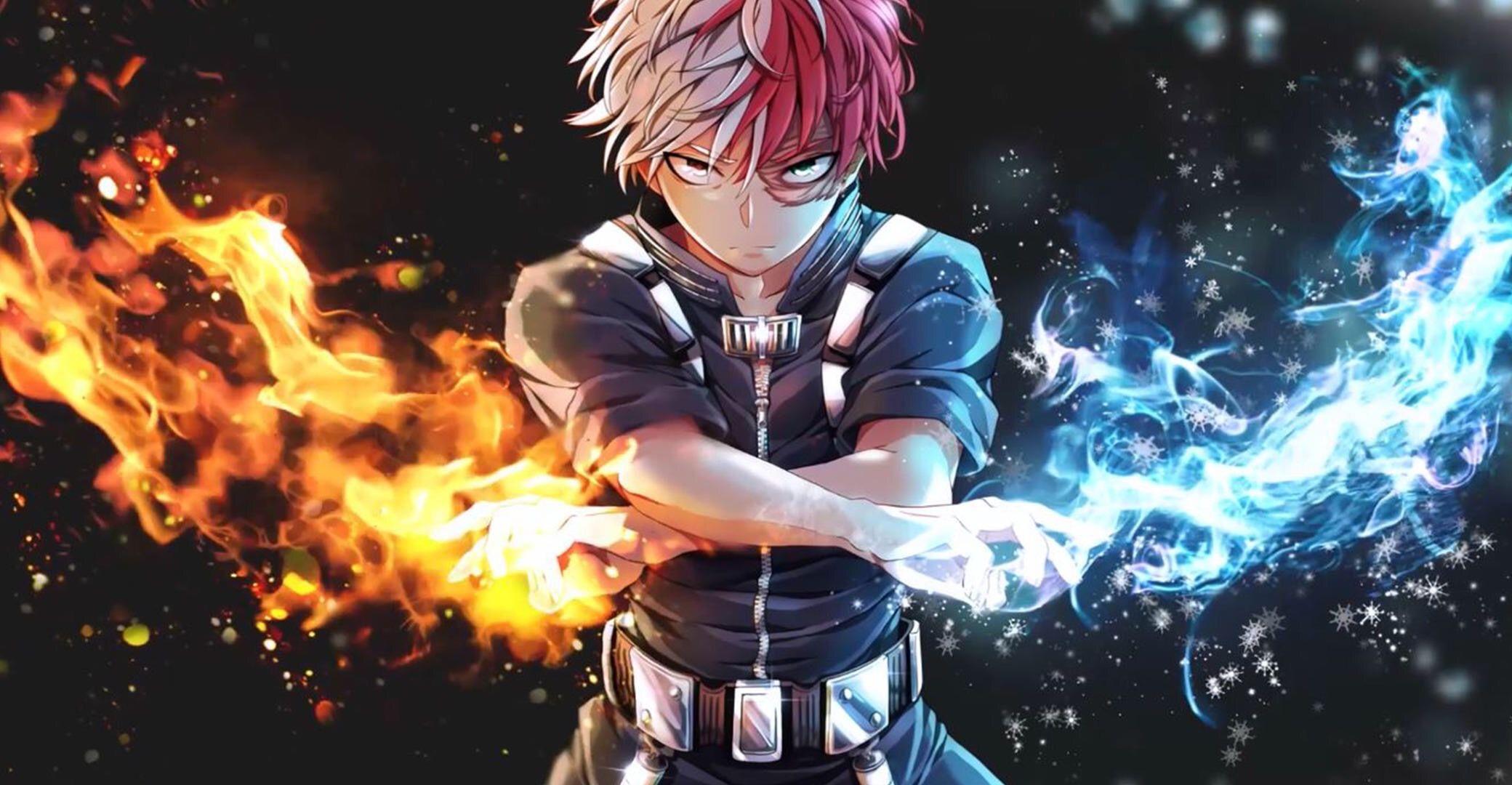 Pin By Seishin Ki 08 On Animes In 2020 Cool Anime Wallpapers Anime Wallpaper Live Cute Anime Wallpaper