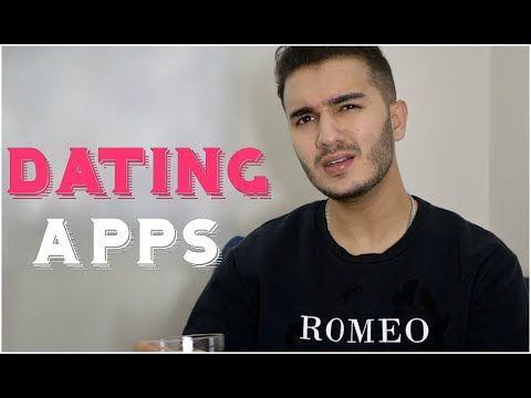 christian singles dating