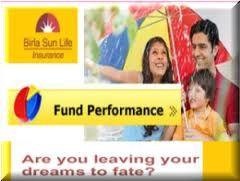 Birla Sun Life Insurance Company Offers Customer Centric Life