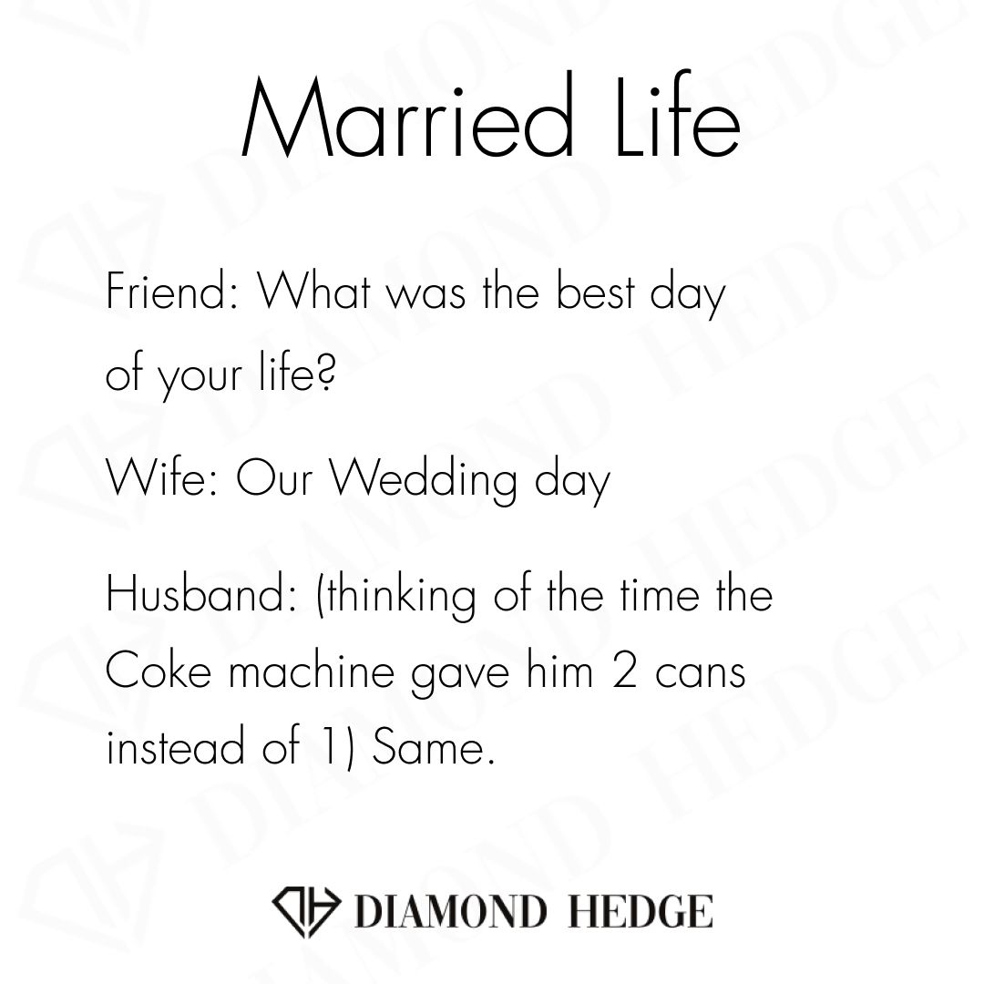 Funny Quotes Funny Quotes Wedding Humor Marriage Quotes