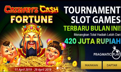 Autobetwin Daftar Disini 1 Id Untuk Casino Idn Poker Slot Idn Live Roulette Paling Terpercaya Paling Komplit Dan Praktis Di Indones Suku Aztec Poker Persandian