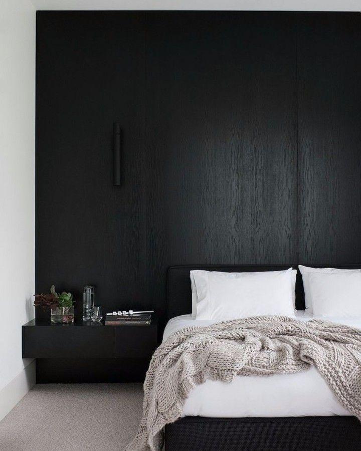 Bedroom With Queen Bed Design Of Simple Bedroom Bedroom Lighting Types Bedroom Interior Design Tips: Pin By ALEXANDRA COYLE ️ ️ On BEDROOM
