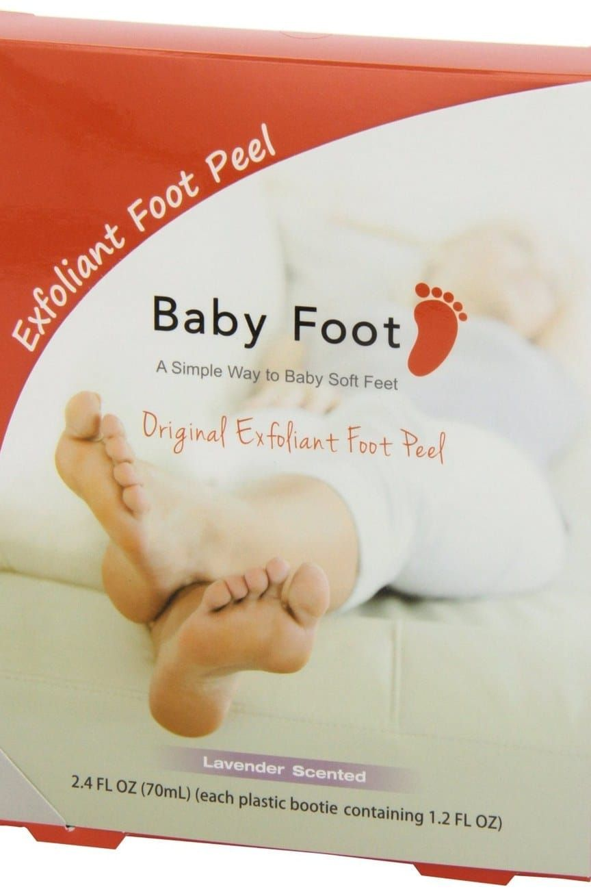 baby foot tricks
