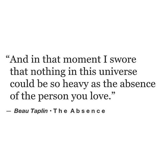 Heartbreaking Love Quotes 22 Beautifully Heartbreaking Love Quotes  Pinterest  Relationships