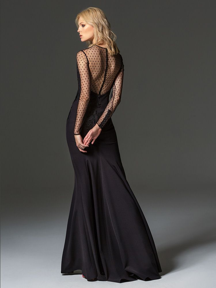 Fashion Chemistry Evening Dresses In Toronto Papilio Boutique Evening Dresses Gray Evening Gown Elegant Dresses Long