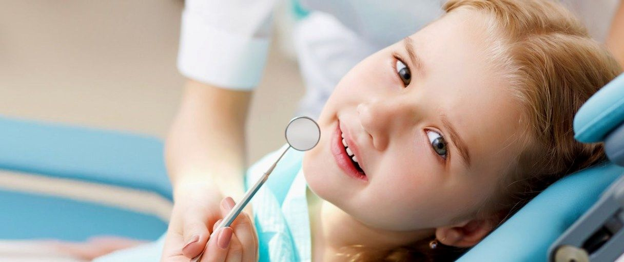 Disillusioned Tooth Extraction Holidays teethwhiteningbx