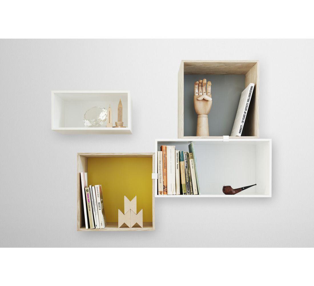Designshop, more design for more people - Έπιπλα, Φωτιστικά, Κουζίνα/Τραπέζι, Είδη Διακόσμησης