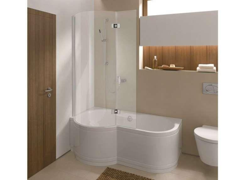 Vasca Da Bagno Doccia Combinate : Foto vasca e doccia combinate di manuela occhetti