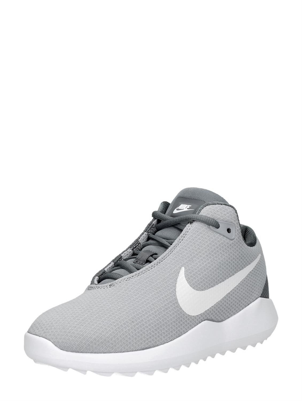 huge discount 73f9c cd1ba Nike Jamaza dames sneakers - grijs