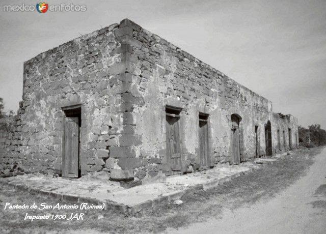 Fotos De Irapuato Guanajuato M 233 Xico Pante 243 N De San