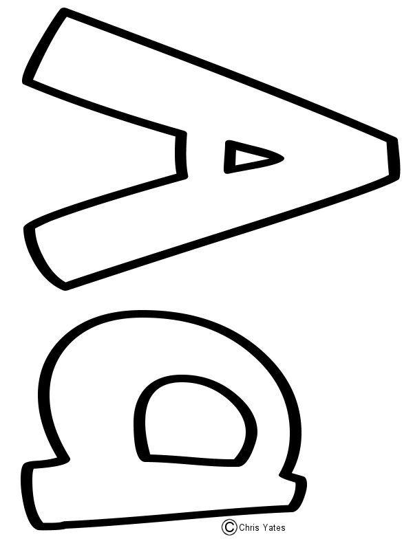 Free Printable Bulletin Board Letters : printable, bulletin, board, letters, Letters, Bulletin, Boards, Templates, Ecza.solinf.co, Regard, Printable, Board, Lett…, Letters,, Letter, Templates,, Lettering