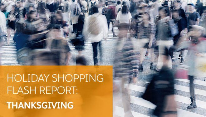 @mdjubairahmedhr : marketingcloud : We're tracking social conversation and shopping behavior using Salesforce https://t.co/AtRVMrV8V1) https://t.co/dTcpjyfT4B