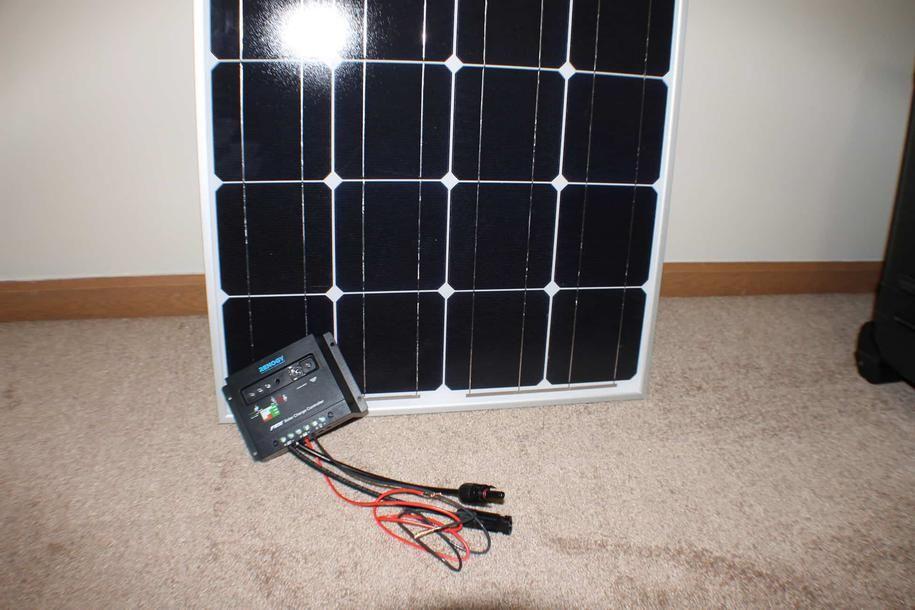 How To Build A Solar Generator 3 000 Watt Part 1 In 2020 Solar Energy Panels Solar Generator Solar Power Energy