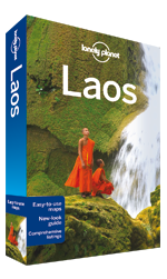 Lonely planet cambodia pdf 2014