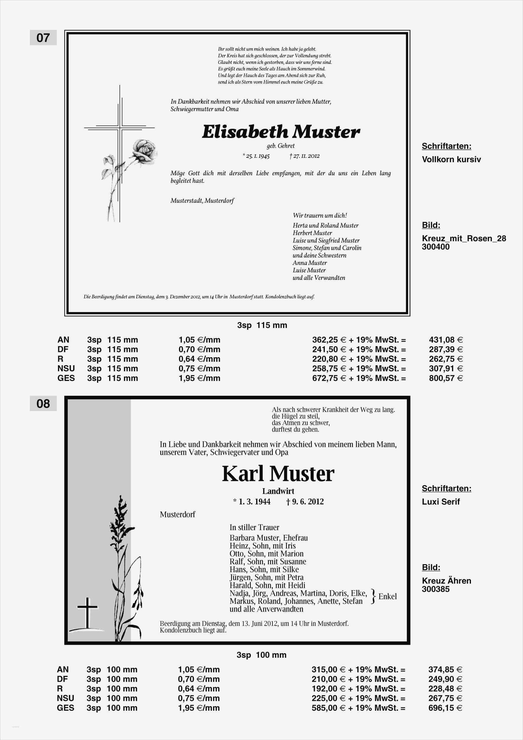 Neu Lebenslauf Trauerrede Muster Briefprobe Briefformat Briefvorlage Trauerrede Briefvorlagen Lebenslauf