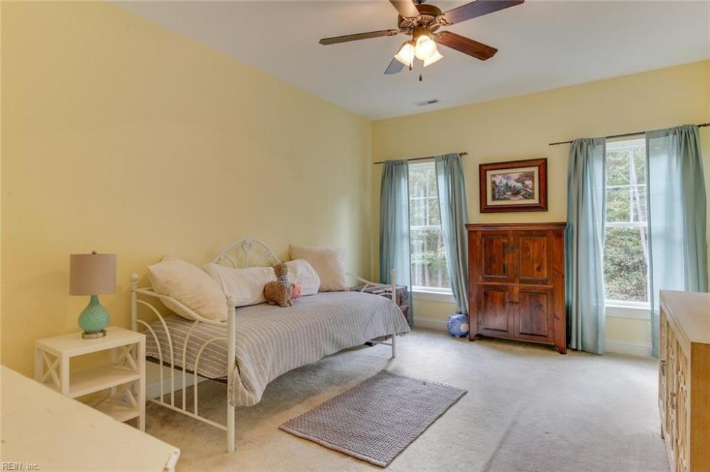 Smithfield, VA Real Estate Smithfield Homes for Sale
