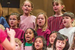 Worship and Music at Stonebriar Community Church | Stonebriar Community Church
