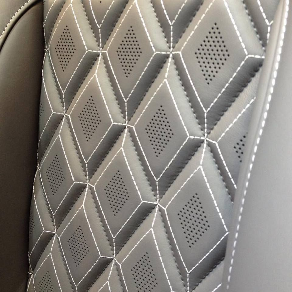 Custom car interior queens ny - Find This Pin And More On Concept Cars