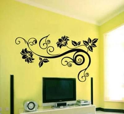 Pin by MariyaMubeen on Wall decoration and painting | Pinterest ...