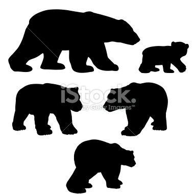 Pin On January Preschool Winter Arctic Animals Nursery Rhymes