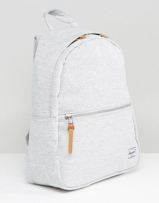 0289a59c1bd Herschel Supply Co. Town Mini Backpack