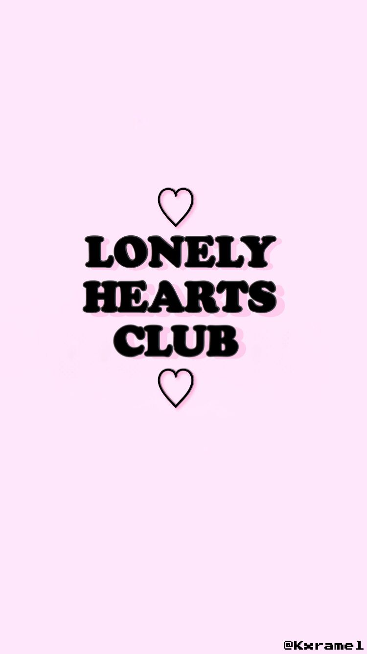 Marina And The Diamonds Marina And The Diamonds Lonely