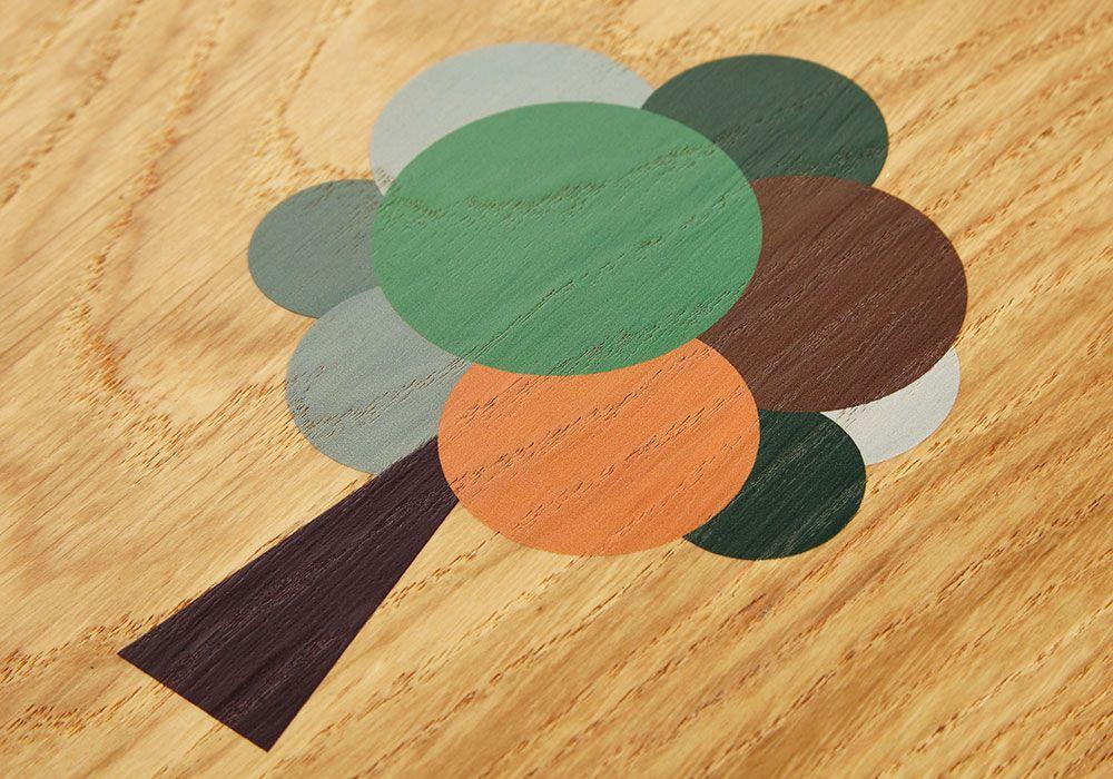 Unser Neues Modell Cardboard Holz X2f Woody Mit Leiste Besitzt Auf Der Linken Seite Eine Holzleiste Mit Gummibandern Zu Weinkarte Getranke Karte Holzleisten